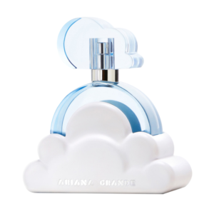 ARIANA GRANDE CLOUD Online Perfume Subscription at Scent Haven