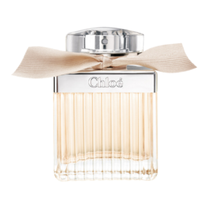 Chloe by Chloe EDP Perfume Online Subscription