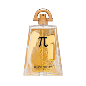 GIVENCHY PI Online Perfume Subscription at Scent Haven
