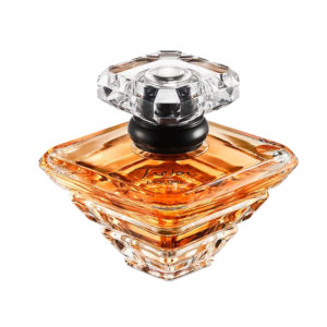 LANCOME TRESOR Online Perfume Subscription at Scent Haven