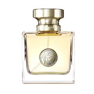 Pour Femme EDP by Versace Online Perfume Subscription