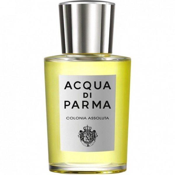 Colonia Assoluta by Acqua Di Parma